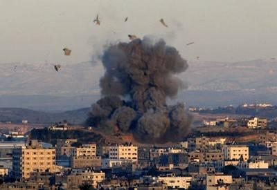 palestina_bombardeo-en-gaza.jpg