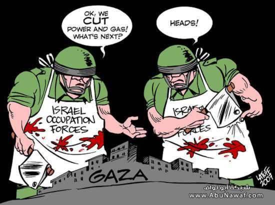 palestina_gaza.jpg