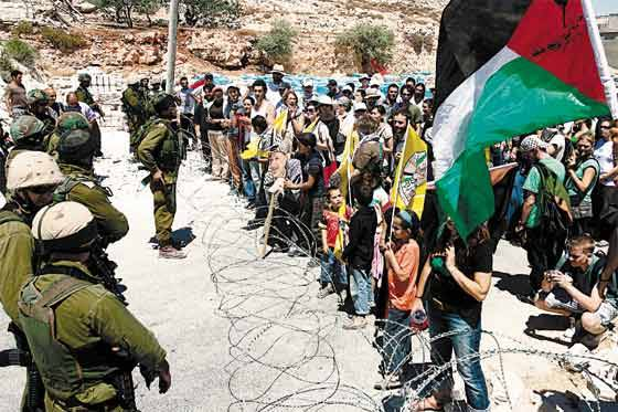 palestina_gaza_plomo_fundido.jpg