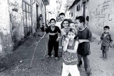 palestina_nios_en_gaza.jpg