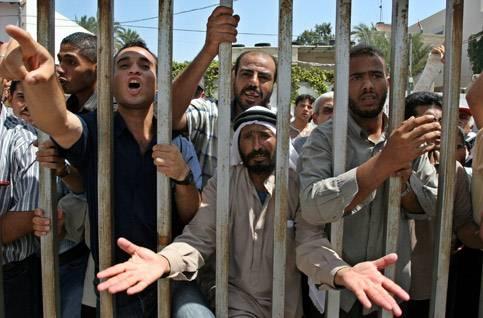 palestina_pobladores_gaza.jpg