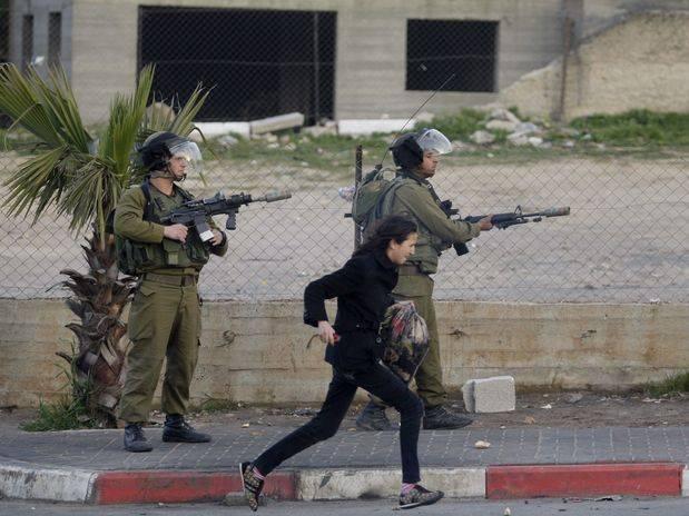 palestina_represin_israel.jpg