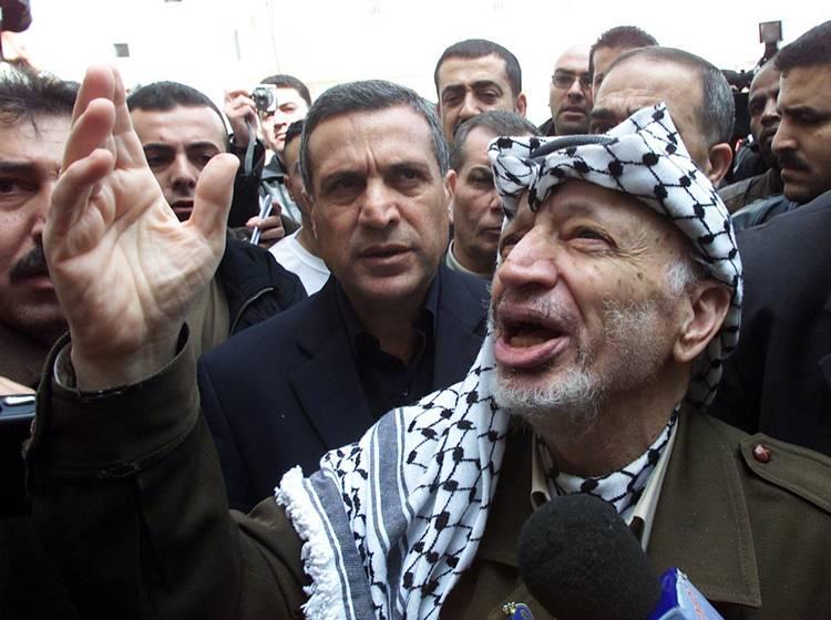 palestina_yasser_arafat.jpg