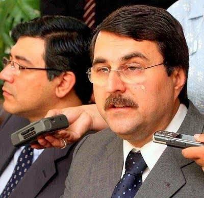 paraguay_vice_presidente_franco.jpeg