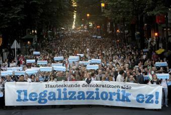 pas_vasco_bildu_movilizaciones.jpg