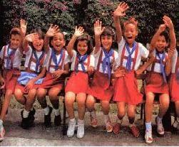 pioneros-cubanos-poner-en-dia-universal-de-la-infancia.jpg