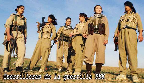 pkk-females_blog.jpg