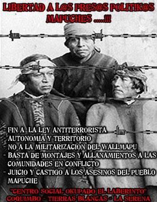 presos-mapuches.jpg