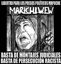 presos_mapuches.jpg
