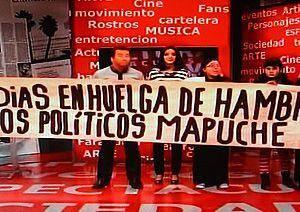 protesta_mapuche_en_alfombra_roja.jpg