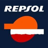 repsol_logo_200_200.jpg