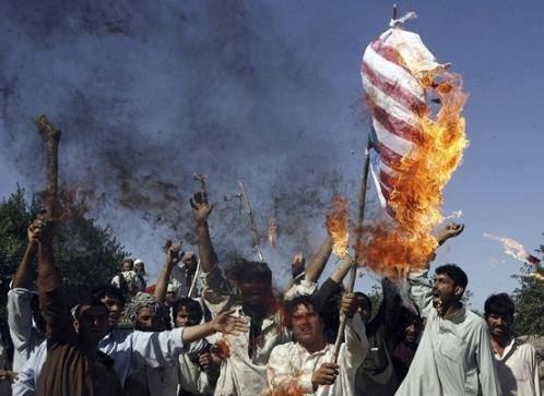 resistencia_afganistan_contra_usa.jpg