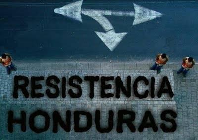 resistencia_honduras.jpg