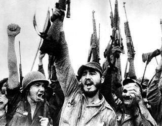 revolucion-cubana-1.jpg
