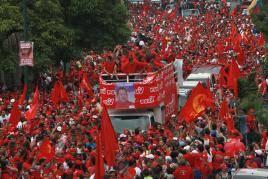 venezuela_26s.jpg