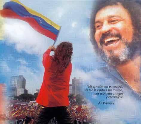 venezuela_al_primera.jpg