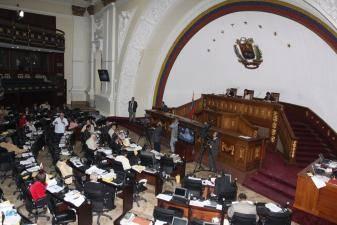 venezuela_asamblea_nacional.jpg