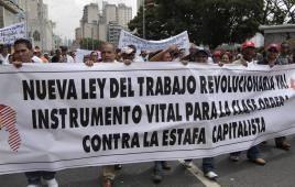 venezuela_marcha-unete.jpg