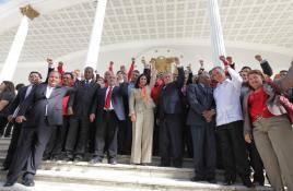 venezuela_nueva_asamblea.jpg