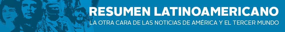 https://www.resumenlatinoamericano.org/wp-content/uploads/2020/04/portadaRL.png